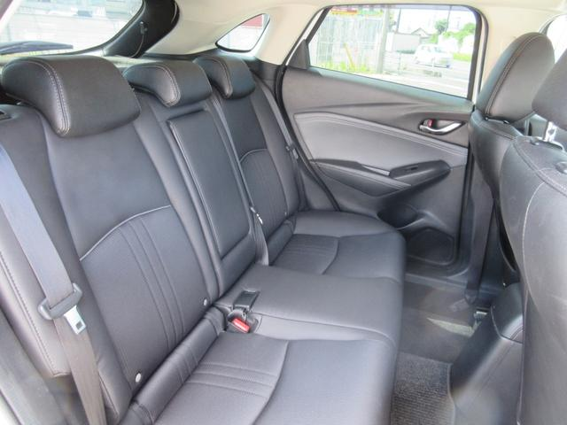 XD プロアクティブ Sパッケージ 4WD ナビ パワーシート ヘッドアップディスプレイ ステアリングヒーター クルコン(14枚目)