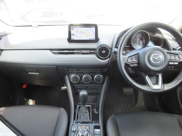 XD プロアクティブ Sパッケージ 4WD ナビ パワーシート ヘッドアップディスプレイ ステアリングヒーター クルコン(15枚目)