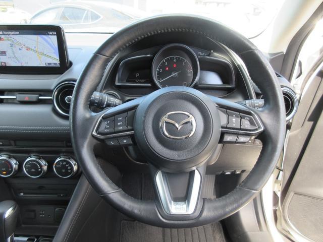 XD プロアクティブ Sパッケージ 4WD ナビ パワーシート ヘッドアップディスプレイ ステアリングヒーター クルコン(16枚目)