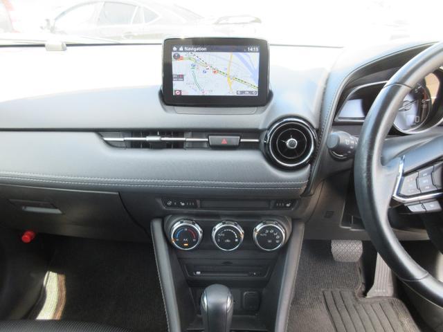 XD プロアクティブ Sパッケージ 4WD ナビ パワーシート ヘッドアップディスプレイ ステアリングヒーター クルコン(21枚目)