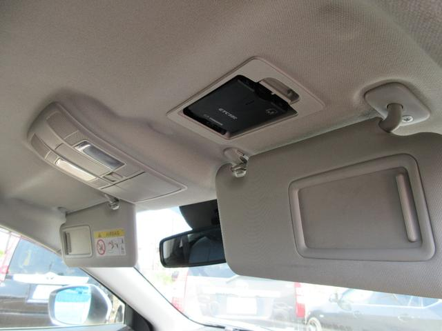 XD プロアクティブ Sパッケージ 4WD ナビ パワーシート ヘッドアップディスプレイ ステアリングヒーター クルコン(28枚目)