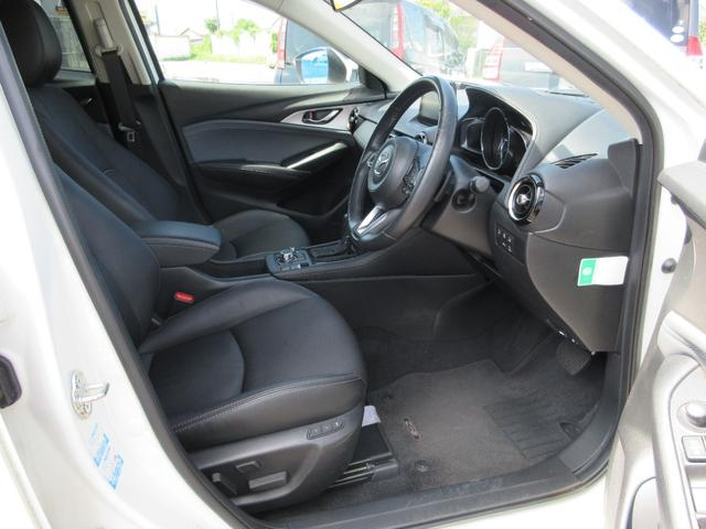 XD プロアクティブ Sパッケージ 4WD ナビ パワーシート ヘッドアップディスプレイ ステアリングヒーター クルコン(30枚目)