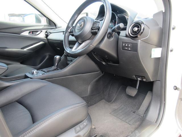 XD プロアクティブ Sパッケージ 4WD ナビ パワーシート ヘッドアップディスプレイ ステアリングヒーター クルコン(31枚目)