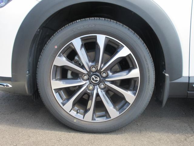 XD プロアクティブ Sパッケージ 4WD ナビ パワーシート ヘッドアップディスプレイ ステアリングヒーター クルコン(38枚目)