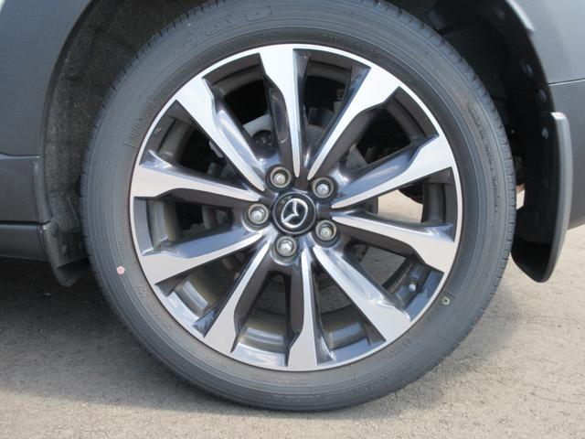 XD プロアクティブ Sパッケージ 4WD ナビ パワーシート ヘッドアップディスプレイ ステアリングヒーター クルコン(39枚目)