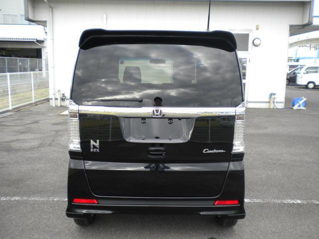 「ホンダ」「N-BOX」「コンパクトカー」「島根県」の中古車2