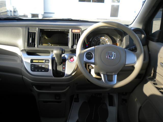 「ホンダ」「N-WGN」「コンパクトカー」「島根県」の中古車11