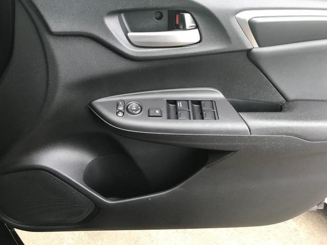 「ホンダ」「フィット」「コンパクトカー」「島根県」の中古車21