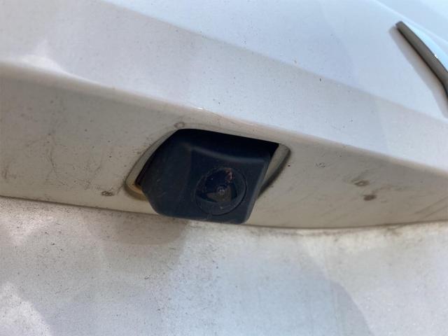 X Lエディション 4WD フルセグTV ナビ バックカメラ Bluetoothオーディオ機能 DVD再生 AW キーレス CD(19枚目)