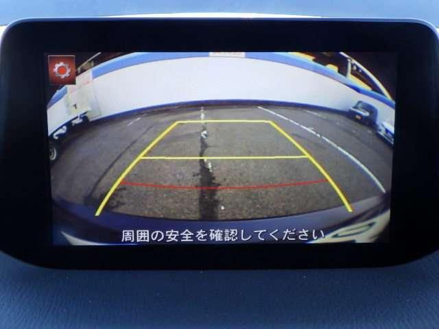 マツダ アクセラスポーツ 1.5 15XD ディーゼルターボ レンタアップ