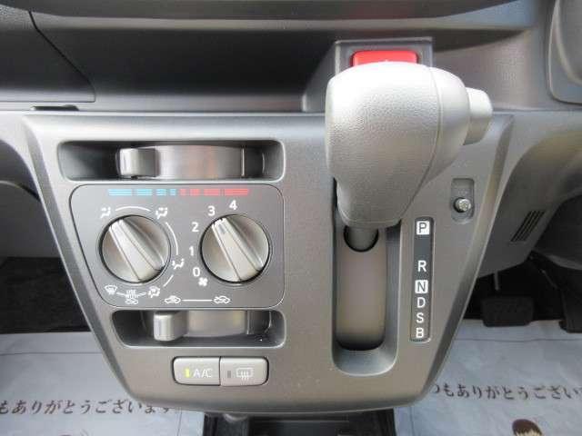 660 L SAIII 4WD (11枚目)