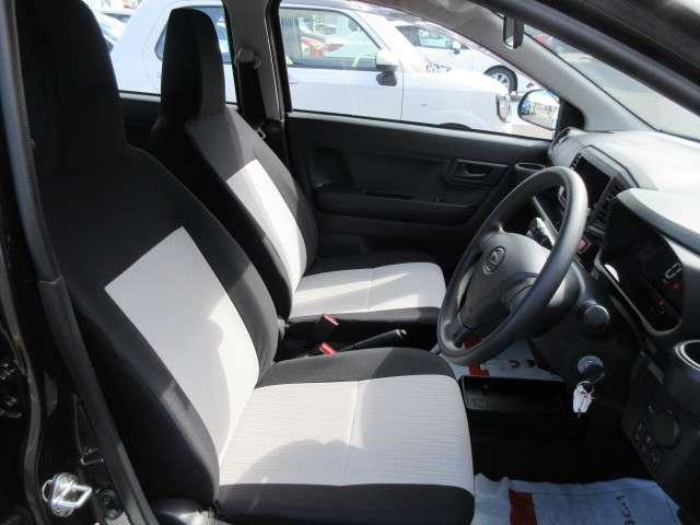 660 L SAIII 4WD (13枚目)