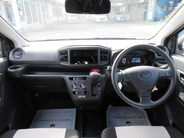 660 L SAIII 4WD (15枚目)
