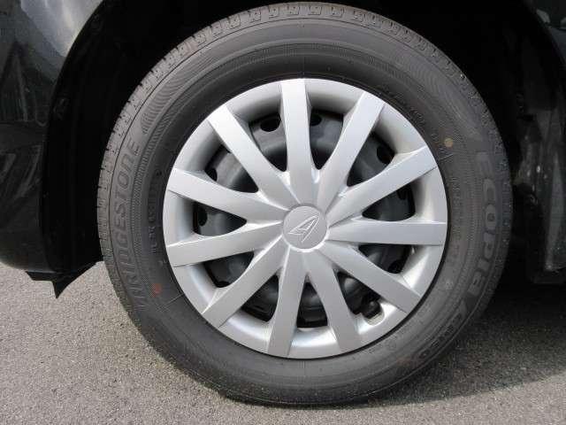 660 L SAIII 4WD (19枚目)