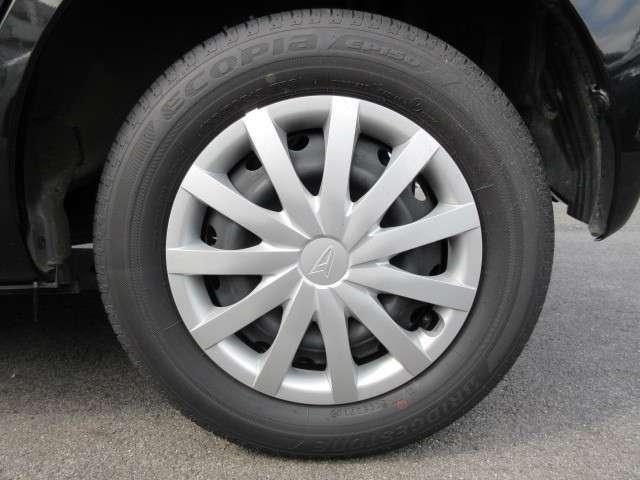 660 L SAIII 4WD (20枚目)