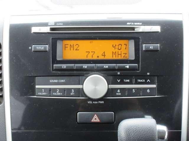 「マツダ」「AZ-ワゴン」「コンパクトカー」「鳥取県」の中古車10