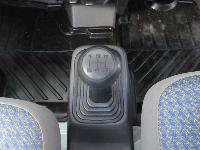 660 SDX 4WD (11枚目)