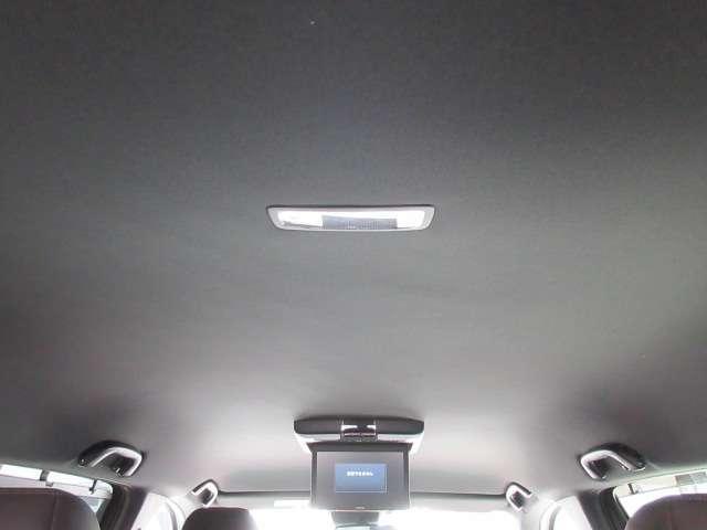 2.2 XD Lパッケージ ディーゼルターボ 4WD 全周囲カメラ ナビETC フルセグTV 安全装備(12枚目)