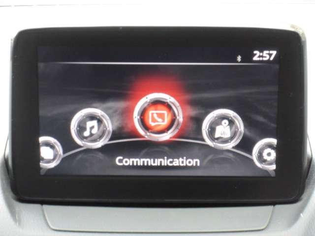 2.0 20S プロアクティブ 4WD 全周囲カメラ ETC フルセグTV 安全装備 オートライト オートワイパー ヘッドアップディスプレイ パドルシフト LEDヘッドランプ レーダークルーズ(10枚目)