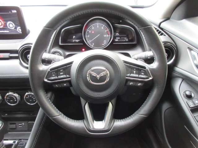 2.0 20S プロアクティブ 4WD 全周囲カメラ ETC フルセグTV 安全装備 オートライト オートワイパー ヘッドアップディスプレイ パドルシフト LEDヘッドランプ レーダークルーズ(16枚目)