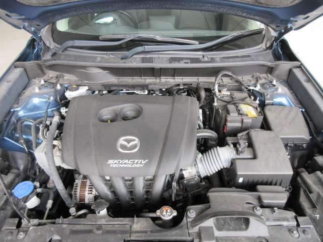 2.0 20S プロアクティブ 4WD 全周囲カメラ ETC フルセグTV 安全装備 オートライト オートワイパー ヘッドアップディスプレイ パドルシフト LEDヘッドランプ レーダークルーズ(17枚目)