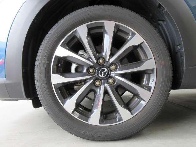 2.0 20S プロアクティブ 4WD 全周囲カメラ ETC フルセグTV 安全装備 オートライト オートワイパー ヘッドアップディスプレイ パドルシフト LEDヘッドランプ レーダークルーズ(19枚目)