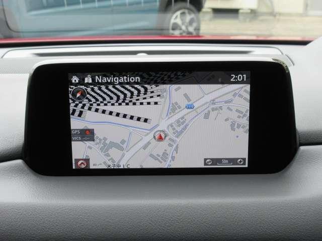 2.0 20S プロアクティブ バックカメラ ナビETC フルセグTV 安全装備 オートライト オートワイパー ヘッドアップディスプレイ LEDヘッドランプ フリップダウンモニター レーダークルーズ(10枚目)