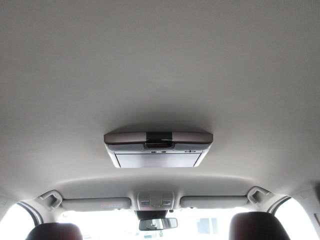 2.0 20S プロアクティブ バックカメラ ナビETC フルセグTV 安全装備 オートライト オートワイパー ヘッドアップディスプレイ LEDヘッドランプ フリップダウンモニター レーダークルーズ(12枚目)
