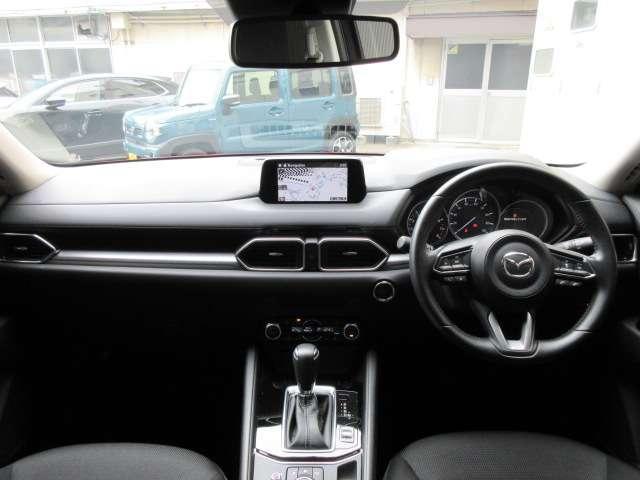2.0 20S プロアクティブ バックカメラ ナビETC フルセグTV 安全装備 オートライト オートワイパー ヘッドアップディスプレイ LEDヘッドランプ フリップダウンモニター レーダークルーズ(15枚目)