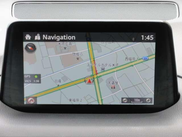 1.5 15S Lパッケージ バックカメラ ナビETC フルセグTV 安全装備 オートライト オートワイパー ヘッドアップディスプレイ パドルシフト LEDヘッドランプ ハンドルW 電動シート シートヒーター レーダークルーズ(10枚目)