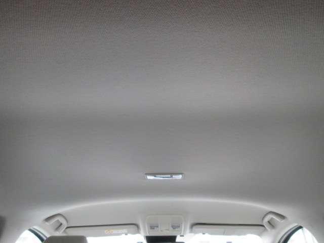 1.5 15S Lパッケージ バックカメラ ナビETC フルセグTV 安全装備 オートライト オートワイパー ヘッドアップディスプレイ パドルシフト LEDヘッドランプ ハンドルW 電動シート シートヒーター レーダークルーズ(12枚目)
