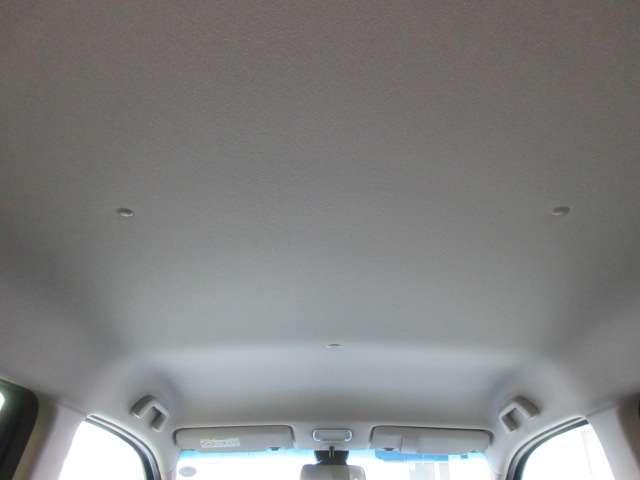 660 G SSパッケージII バックカメラ ナビETC フルセグTV 安全装備 オートライト HIDヘッドランプ シートヒーター(12枚目)