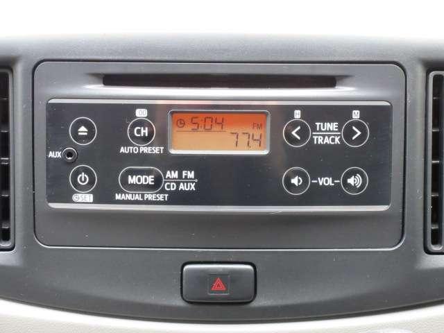 660 L ABS キーレス CDラジオ アイドリングストップ(10枚目)