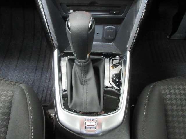 1.5 15S 4WD 4WDバックカメラ ナビ フルセグTV 安全装備(11枚目)