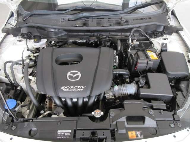 1.5 15S 4WD 4WDバックカメラ ナビ フルセグTV 安全装備(17枚目)