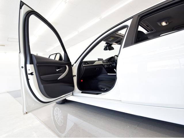 BMW BMW 330e SR レーンチェンジ Dアシ ACC 16AW