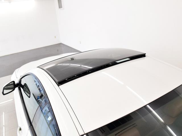 BMW BMW 650iクーペMスポ 後期 SR 本革 コンフォP 19AW