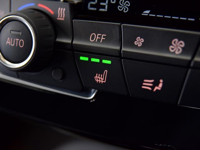 xDrive20iMスポーツX 弊社デモカーAトランクLED(14枚目)