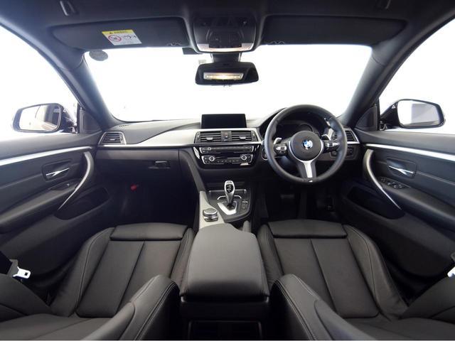 「BMW」「BMW」「セダン」「鳥取県」の中古車5