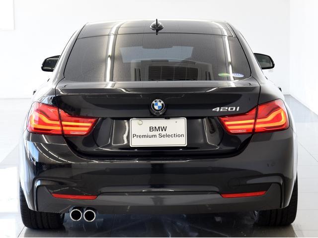 「BMW」「BMW」「セダン」「鳥取県」の中古車6