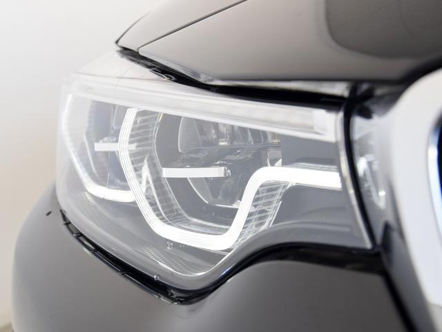 「BMW」「BMW」「セダン」「鳥取県」の中古車7