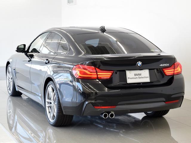 「BMW」「BMW」「セダン」「鳥取県」の中古車23