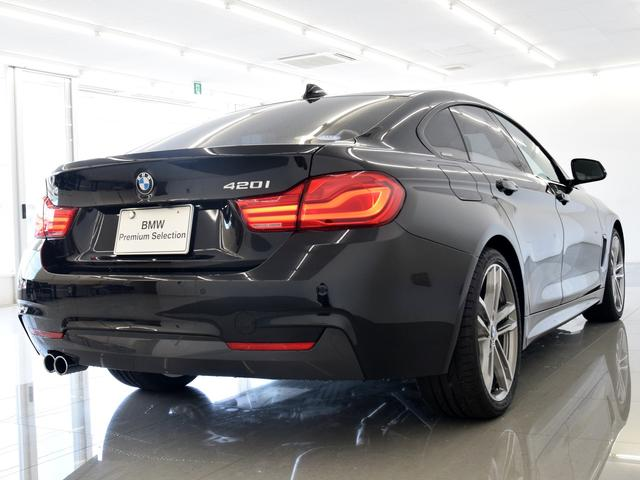 「BMW」「BMW」「セダン」「鳥取県」の中古車24