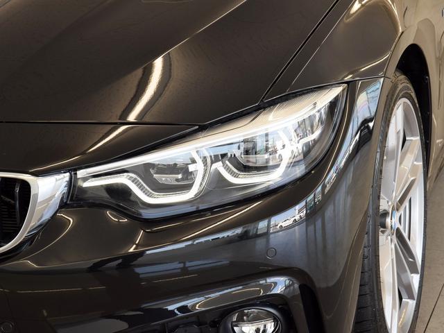 「BMW」「BMW」「セダン」「鳥取県」の中古車25
