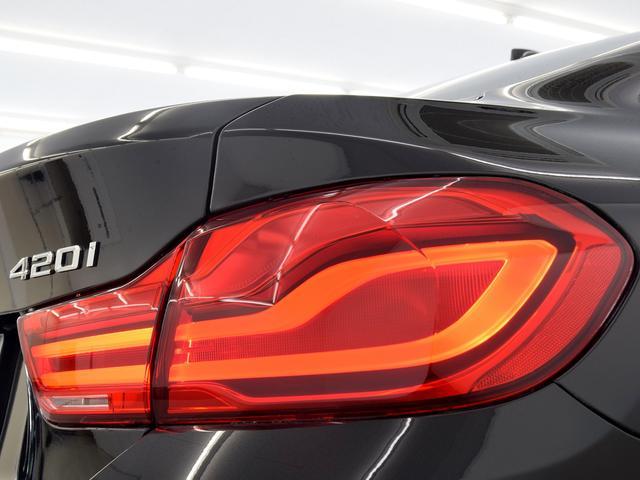 「BMW」「BMW」「セダン」「鳥取県」の中古車26