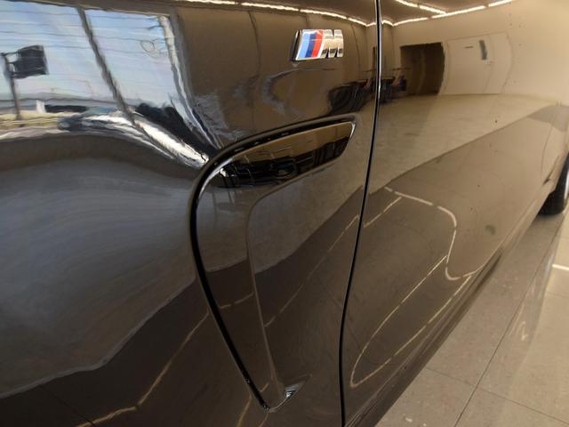 「BMW」「BMW」「セダン」「鳥取県」の中古車28