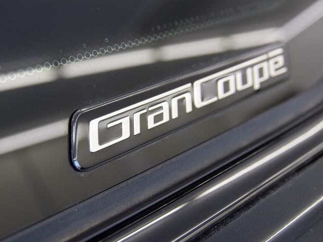 「BMW」「BMW」「セダン」「鳥取県」の中古車30