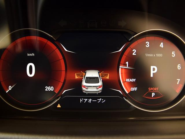 「BMW」「BMW」「セダン」「鳥取県」の中古車34