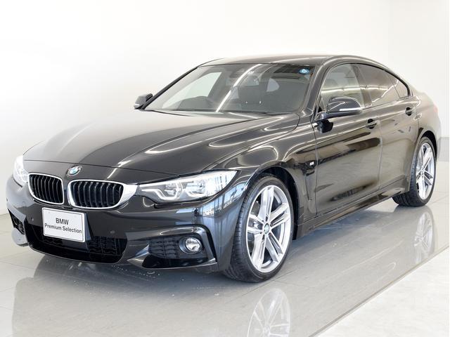 「BMW」「BMW」「セダン」「鳥取県」の中古車47