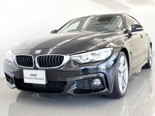 「BMW」「BMW」「セダン」「鳥取県」の中古車48
